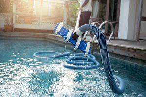 How Often Should I Service My Pool?