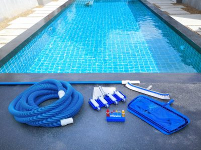 pool-cleaning-service-scaled