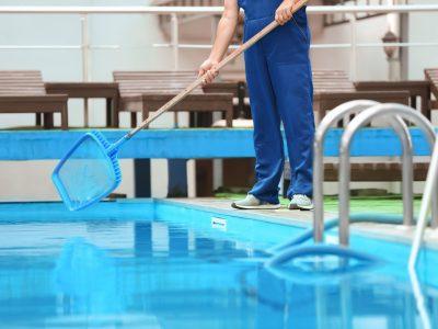 pool-service-technician