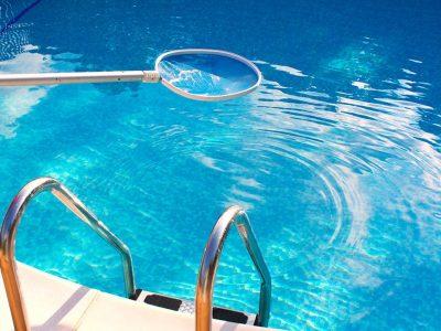 swimming-pool-maintenance-pros