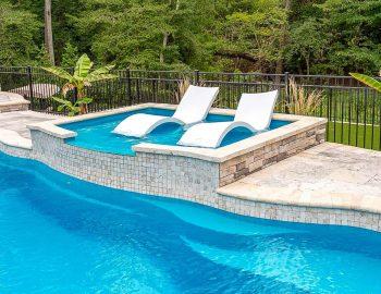tanning-ledgesimageine-pools